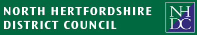 north-herts-district-council